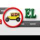 logo AUTOESCUELA EL PARQUE
