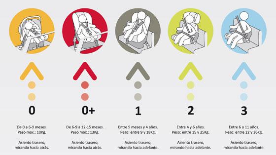 infografias-sri[1]